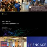 Engage Partnership