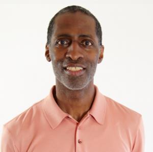 John Henry Thompson, a black technology pioneer