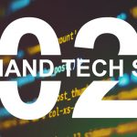 In demand tech skills 2021